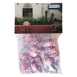 Promotional Candy-M1000