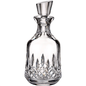 Waterford® - Lismore Bottle