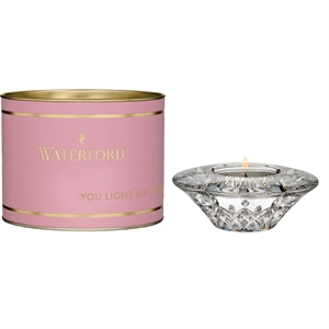 Promotional Candles-40008576