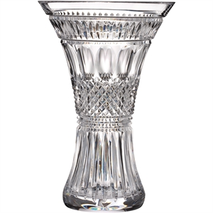 Promotional Vases-40010696