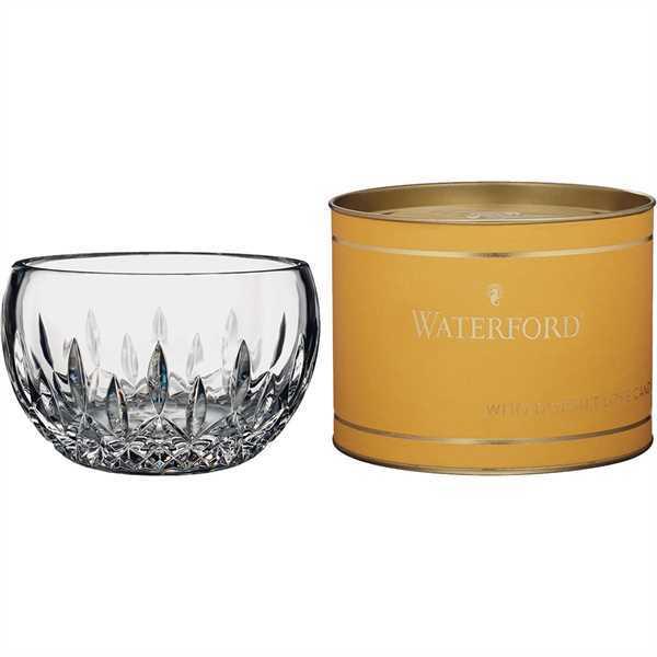 Waterford Waterford Crystal -