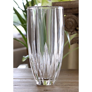 Promotional Vases-55018500175