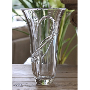 Promotional Vases-55050200091