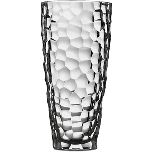 Promotional Crystal & Glassware-58304400085