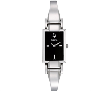 Promotional Watches - Analog-96L138