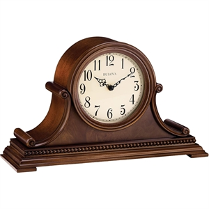 Promotional Gift Clocks-B1514