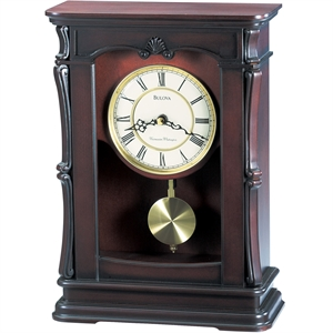Promotional Gift Clocks-B1909