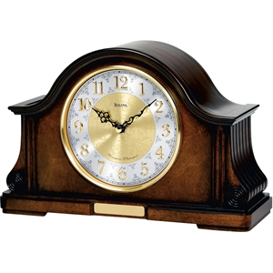 Promotional Gift Clocks-B1975