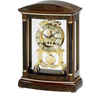 Promotional Gift Clocks-B2026