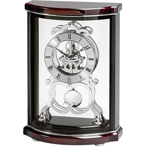 Promotional Timepiece Awards-B2025