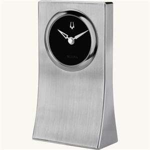 Promotional Timepiece Awards-B5002