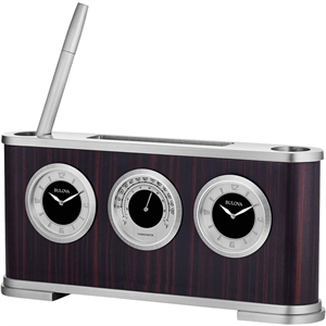Promotional Desk Clocks-B5005