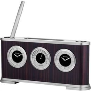 Promotional Desk Pen Holders/Stands-B5005