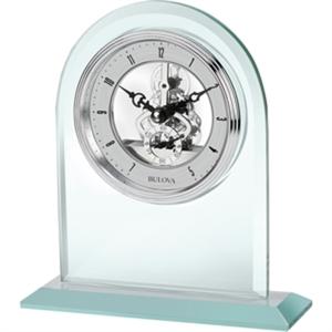 Promotional Timepiece Awards-B5009