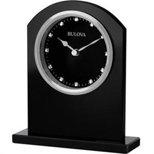 Promotional Timepiece Awards-B5010