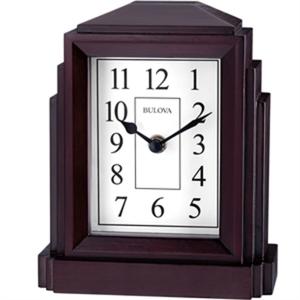 Promotional Timepiece Awards-B6218