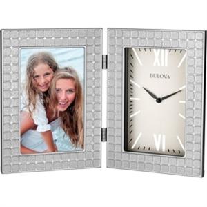 Promotional Timepiece Awards-B6213