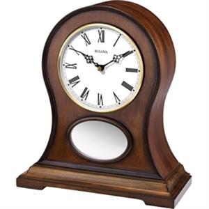 Promotional Gift Clocks-B6217