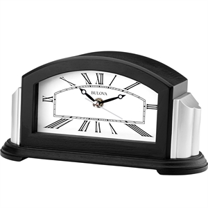 Promotional Desk Clocks-B6219