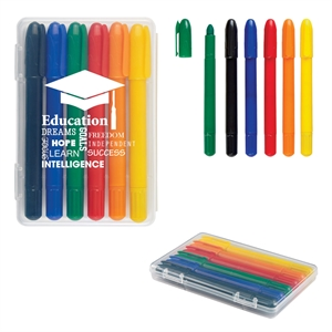 Promotional Art Supplies-453