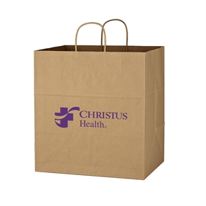Promotional Bags Miscellaneous-3905