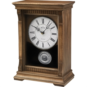 Promotional Gift Clocks-B7663