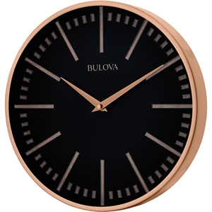 Promotional Wall Clocks-C4811