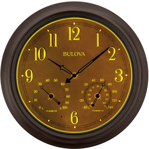 Promotional Wall Clocks-C4813