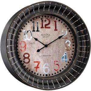 Promotional Timepiece Awards-C4824