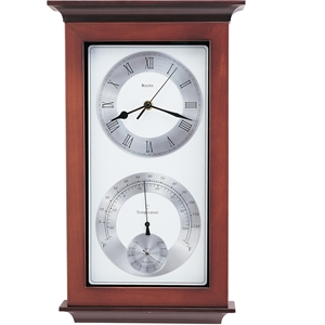 Promotional Desk Clocks-C3760