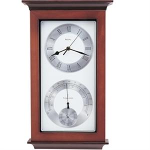 Promotional Desk Clocks-C3760