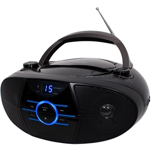 Promotional Radios-CD560