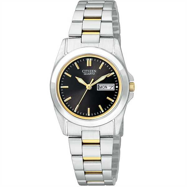 Citizen® - Ladies quartz