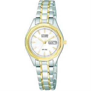 Citizen (R) Eco Drive