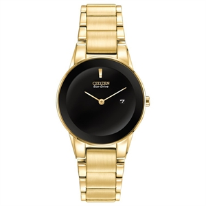 Promotional Jewelry-GA105255E