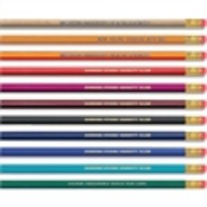 Promotional Pencils-758