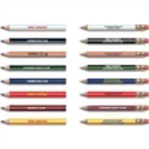 Promotional Pencils-RG