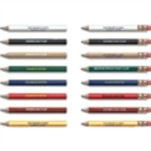 Promotional Pencils-HG
