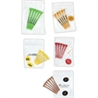 Promotional Golf Tees-TP52182