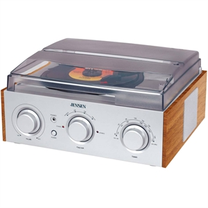 Promotional Radios-JTA220A