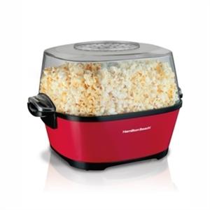 Promotional Popcorn-73302