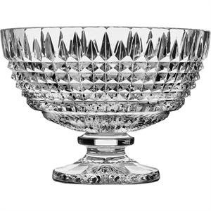 Waterford Waterford® Waterford Crystal