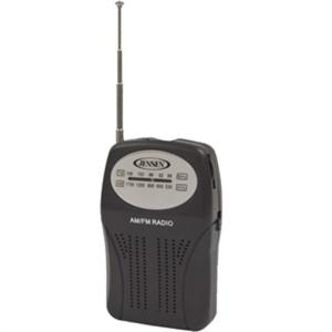 Promotional Radios-MR75