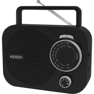 Promotional Radios-MR550