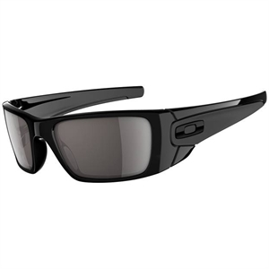 Oakley (R) - Durable