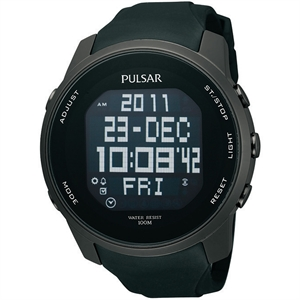Pulsar® - Pulsar Men's