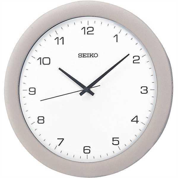 Seiko® - Seiko Standard