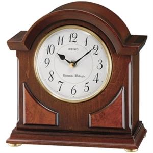 Seiko - Seiko Clock