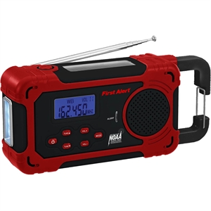 Promotional Radios-SFA1160