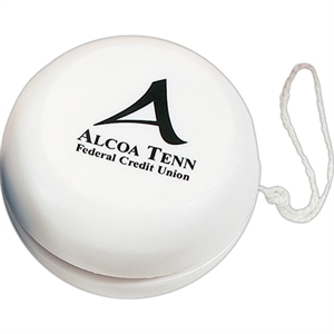 Promotional Yo-Yo-FUN183